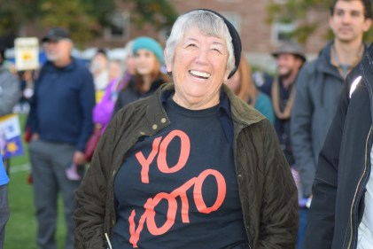 My Country My Vote Rally Boulder October 29, 2015_19
