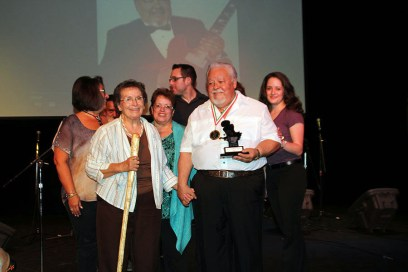 Chicano_Hall_of_Fame_inductees_July_28_2016_Joe_Contreras_Photographer (17)