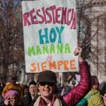 Photo: Joe Contreras, Latin Life Denver Media