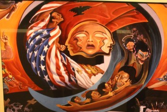 Chicano Exhibit Colorado History Museum 2015 (136)