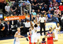Noche NBA 2016 (157)