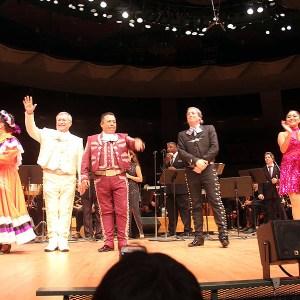 Latin Beats Concert Sept. 28, 2017 (172)