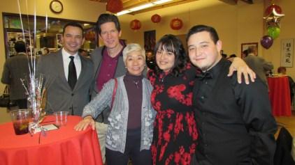 Veronica Barela's retirement party Jan. 27, 2018 (49)