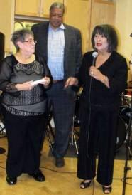 Veronica-Barela's-retirement-party-Jan_2