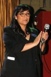 Building Latino Bench Fundraiser (107)