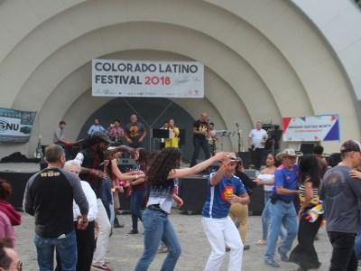 Colorado Latino Festival June 24, 2018 (180)