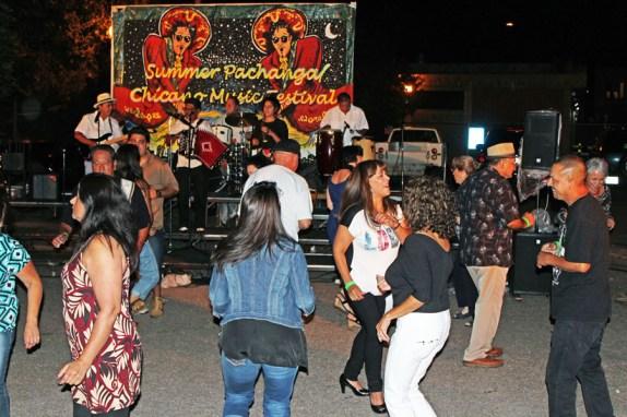 Chicno Music Festival Panchanga 2014 (23)
