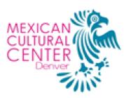 Mexican Cultural center logo_2