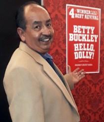 Hello-Dolly_Joe_250