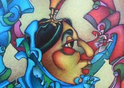 Mural-by-Davide-Oceotl-Garcia-999b09b772
