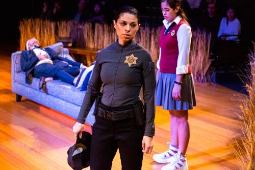-Frankie-J.-Alvarez,-Tania-Verafield,-and-Valentina-Guerra_Photo-by-Adams-VisCom_500
