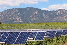 Denver Solar community_3