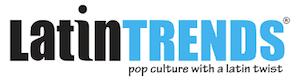 Latin Trends Logo