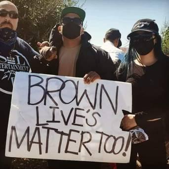 Brown lives matter_2