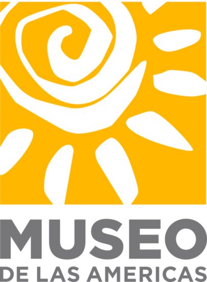 Museo_with-grey_s550
