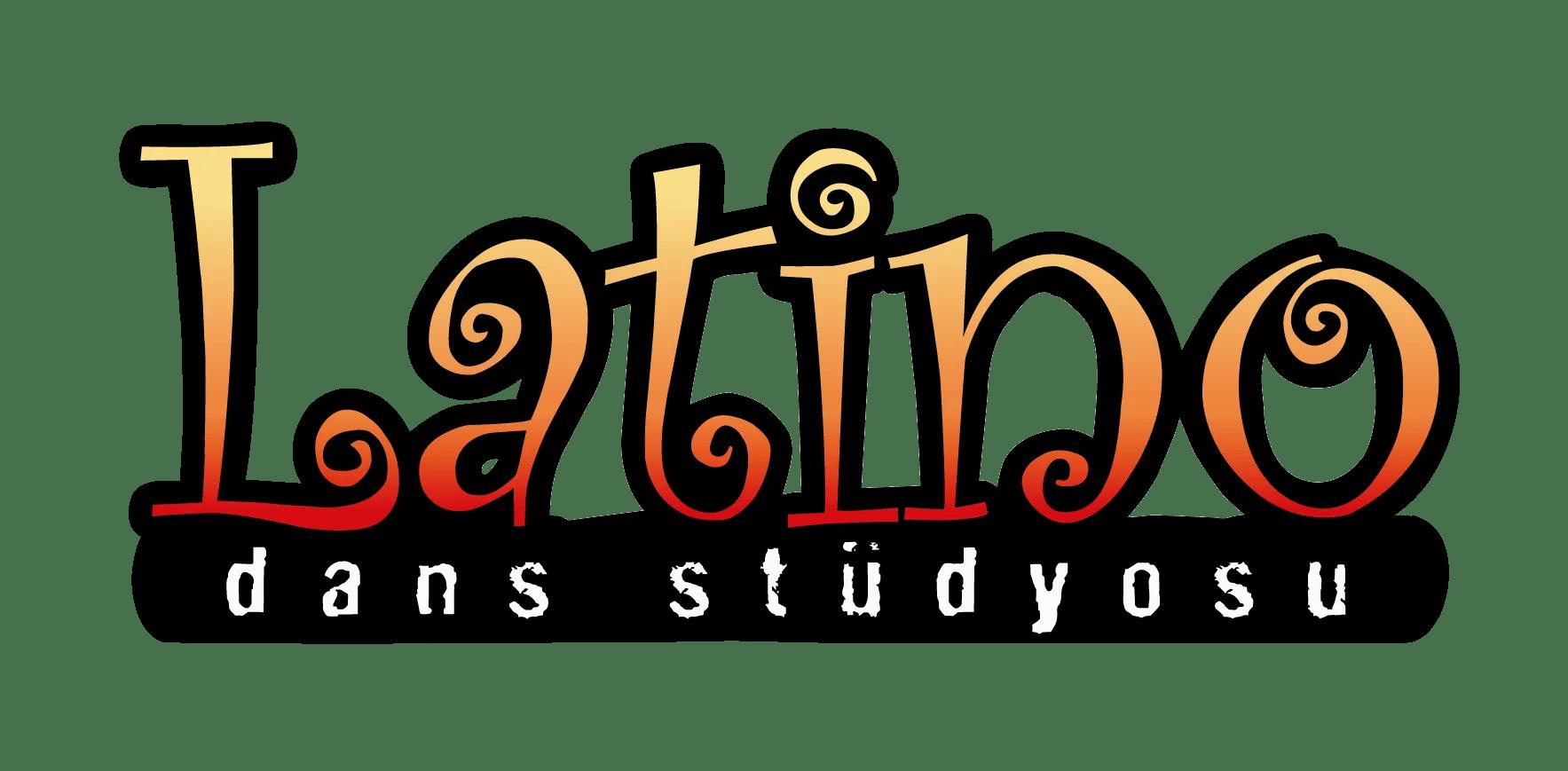 Latino Dans Stüdyosu