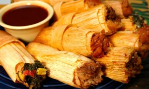 tamales-2