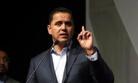 Roberto-Sandoval-Castañeda