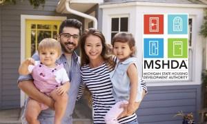 MSHDA2