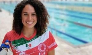 Melissa-Rodriguez