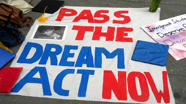 2011-0411-laoferta-dream-act-600x338