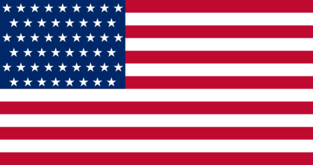 800px-us_51_star_possible_flag_svg1