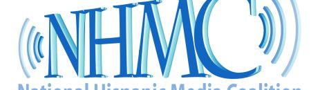 NHMC-CorpSign-Official