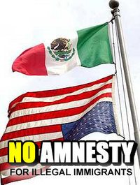 no.amnesty.for.illegal.immigrants