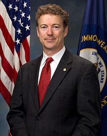 220px-Rand_Paul,_official_portrait,_112th_Congress_alternate