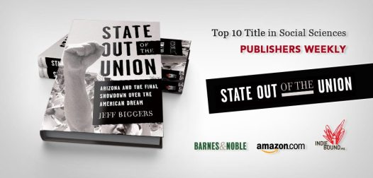 State-Out-of-the-Union-Biggers