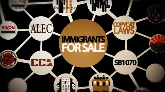 immigrantssale