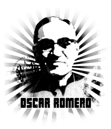 romero-v1