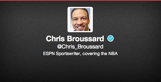 broussard