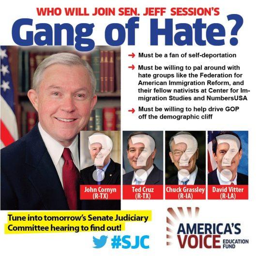 gang-of-hate