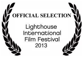 LIFF 2013 laurel