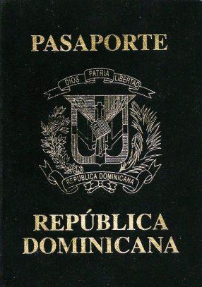 Dominican_Republic_Passport