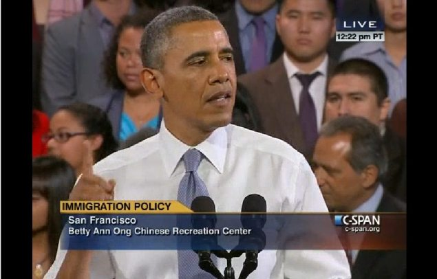 obamaimmigration