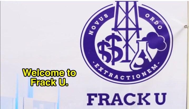 fracku
