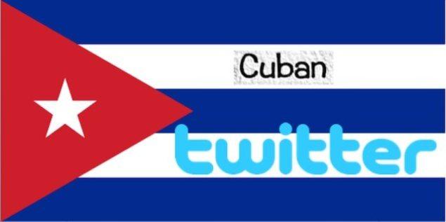 CubaTwitter