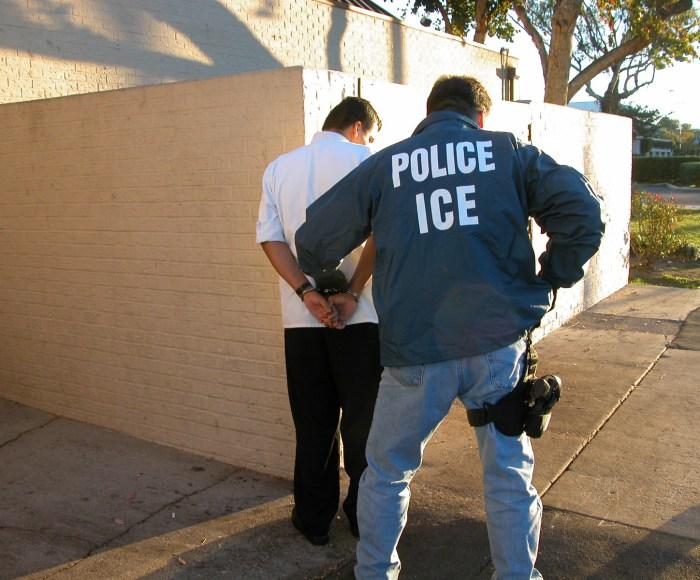 US_Immigration_and_Customs_Enforcement_arrest