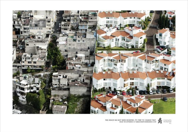 banamex-cdc-houses-gardens-buildings-development-print-359125-adeevee