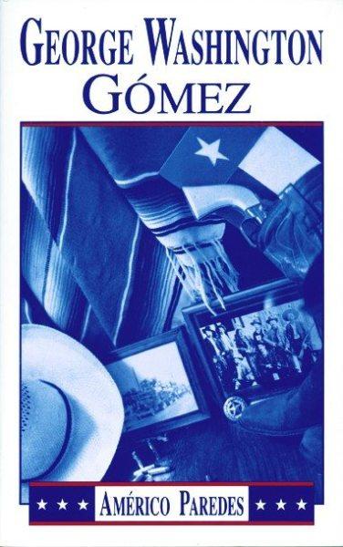 George-Washington-Gomez