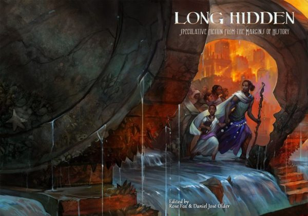 Long Hidden Cover 1