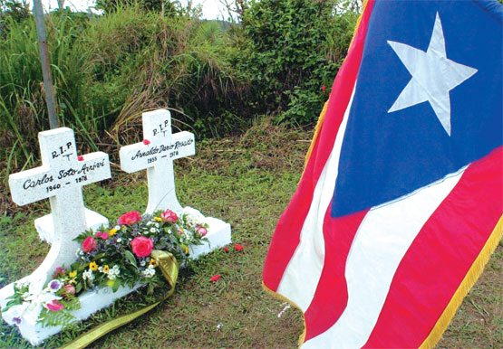 Today in History: The Tragedy of Cerro Maravilla (VIDEO)