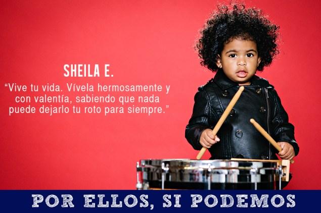 HH-SHEILA-E-SP-Social1