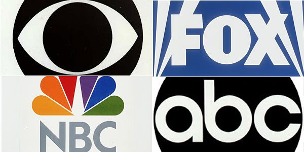 tv networks. latino rebels | english-language tv networks get \u0027mixed bag\u0027 review in 2014 national media council diversity report tv