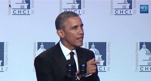 ObamaVideo