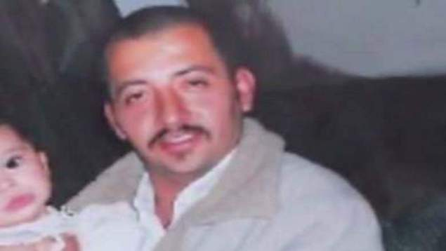 Antonio Zambrano-Montes was shot and killed by police officers in Washington. He was carrying a rock.