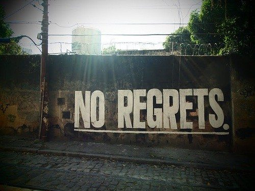 no-regrets-7v64ulzr3-122389-500-375
