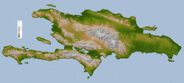 Hispaniola_lrg